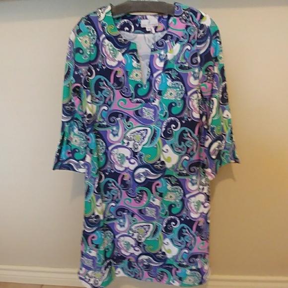 Jude Connally Dresses 70s Fashion Dress Poshmark